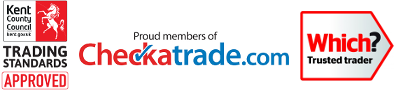 Checkatrade and Which? approved blocked drains contractor in Beckenham