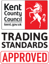 Kent trading standards approved drainage company in Beckenham